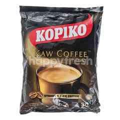 Kopiko 3 In One Coffee Kaw