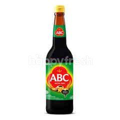 ABC Salty Soy Sauce