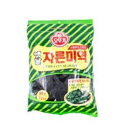Ottogi Cut Seaweed