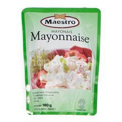 Maestro Mayonnaise Sauce