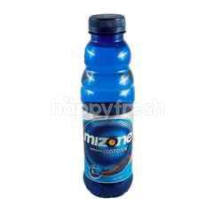 Mizone Activ' Isotonic Drinks