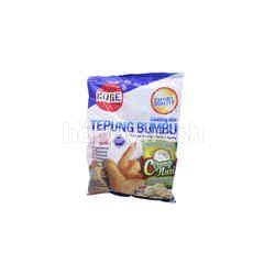 Kobe Tepung Bumbu Rasa Original