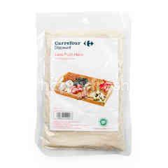 Carrefour Discount White Pepper Powder