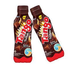 Minuman Tango Cokelat