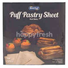 Bonchef Puff Pastry Sheet
