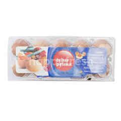 Prima Taste Low Cholesterol Chicken Egg