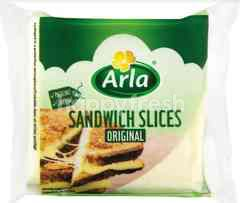 Arla Original Sandwiches Slices( 10 Pieces)