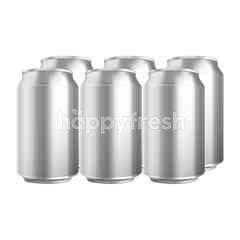 ช้าง คลาสสิก เบียร์กระป๋อง 320 มล. (แพ็ค 6)