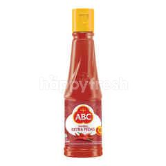 ABC Extra Spicy Sauce