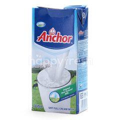 Anchor Uhtfull Cream Milk Drink