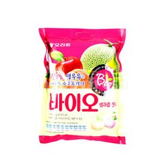 Orion Bio Extract Fruits Candy