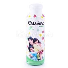 Caladine Bedak Tabur Original
