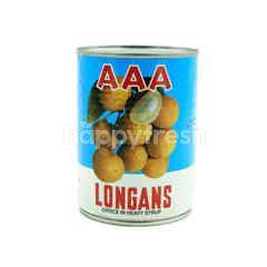 Aaa Longans