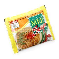 Adabi Mee Soup Powder