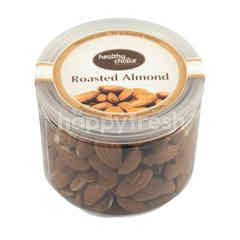 Healthy Choice Roasted Almond