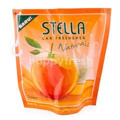 Stella Naturals Car Freshener Power