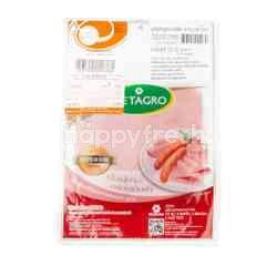 Betagro Ham