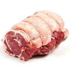 Australian Lamb Leg Boneless