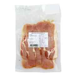 Original Smoked Bacon
