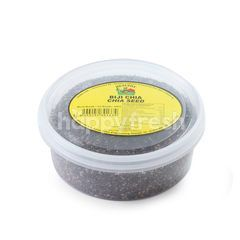 Healthy Home Chia Seed