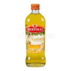 Bertolli Classico Olive Oil 1 L