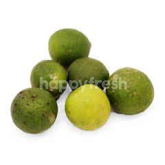 Big Lime