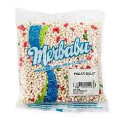 Merbabu Sago Pearls