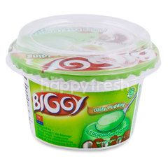 Biggy Dairy Pudding Cocopandan