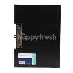 Tesco A4 Clip Board File
