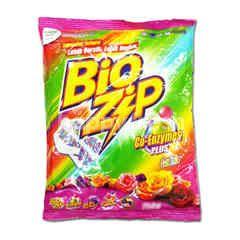 Bio Zip Colour Powder Detergent