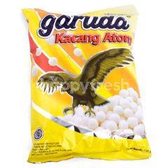 Garuda Kacang Atom