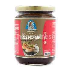 Angel Delight Hoisin Sauce