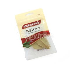 Masterfoods Bay Leaves