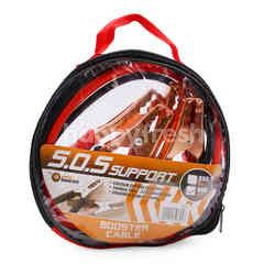 S.O.S Support Booster Cable