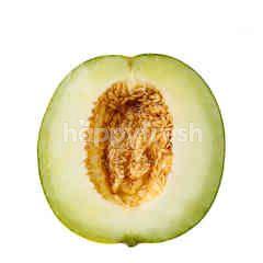 Super White Melon