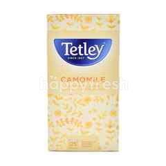Tetley Camomile Tea (25 Teabags)