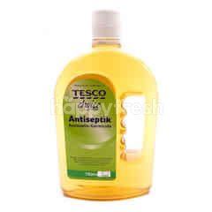 Tesco Antiseptic-Germicide