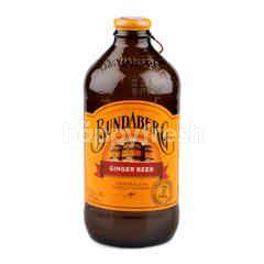 Bundaberg Ginger Beer Sparkling Water