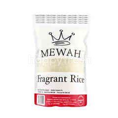 MEWAH Fragrant Rice