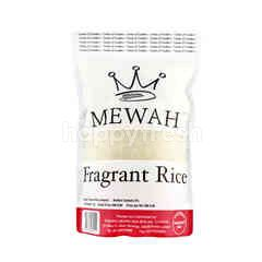 MEWAH Fragrant Rice