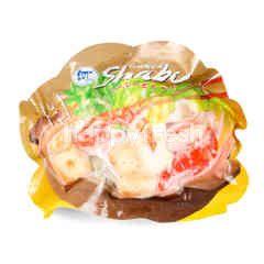 Tvi Seafood Shabu Set