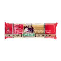 San Remo Pasta Fettuccine