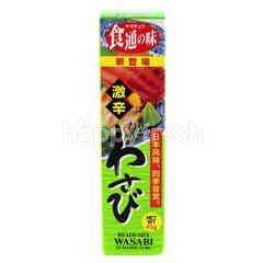Yamashu Wasabi Sauce