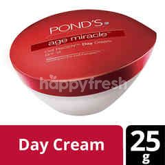 Pond's Age Miracle Cell ReGEN Normal/Dry Skin Face Cream