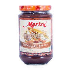 Mariza Chocolate Spread