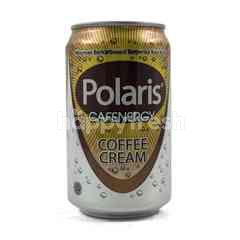 Polaris Coffee Cream
