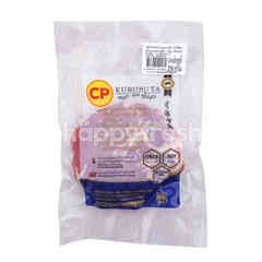 CP Kurobuta Pork Neck Steak