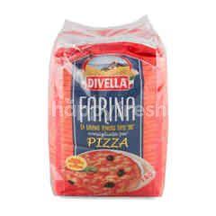 Divella Farina Pizza Flour