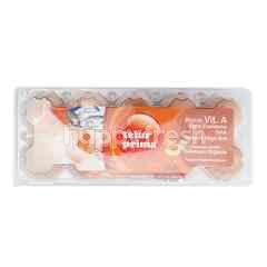 Prima Taste Telur Ayam Beta Caroten