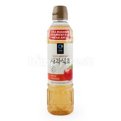 Chung Jung One Apple Vinegar